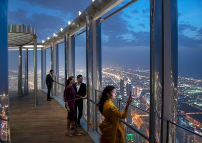The-Lounge-Burj-Khalifa-3